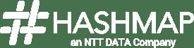 Hashmap_an-NTT-DATA-Company_Logo_White_2c